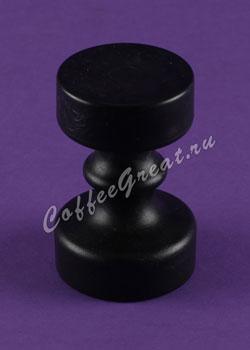 Темпер (Пресс) для кофе